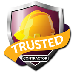 About mca construction inc for Mca construction