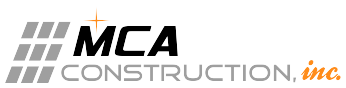 MCA Construction, Inc